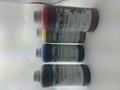 弱溶剂墨水适用赛博(EPSON DX5/ DX7 5113)喷头写真机 4