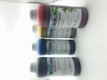 Eco so  ent ink for Epson DX5 DX6 DX7 5113 print head Eco so  ent ink  5