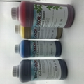 Eco so  ent ink for Epson DX5 DX6 DX7 5113 print head Eco so  ent ink  6