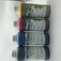 Eco so  ent ink for Epson DX5 DX6 DX7 5113 print head Eco so  ent ink  10