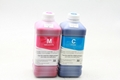 Pigment Ink for Epson/HP/Canon Inkjet Printer