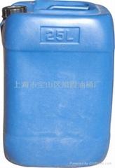 全新25L小口塑料桶
