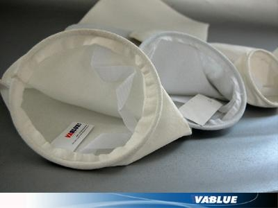 nmo liquid filter bag 2