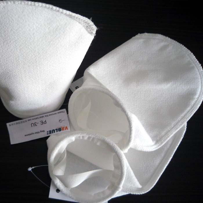 nmo liquid filter bag 3