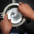 nmo liquid filter bag 4
