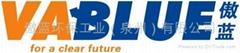 vablue environmental equipment co.,ltd