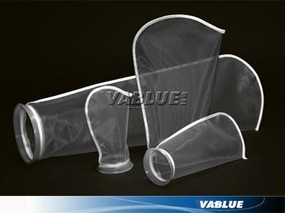 nmo liquid filter bag 1