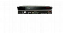1U DC UPS power supply