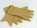 關節炎手套