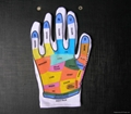Reflexology Gloves