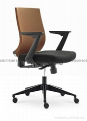 珠海員工椅