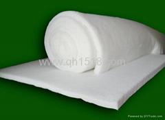 龙骨内填充棉隔音环保吸音棉不痒的玻璃棉岩棉