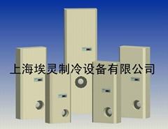 电气柜空调