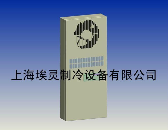 热管热交换器 1
