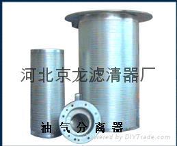 CR102152滤芯 1