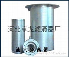 CR102152滤芯