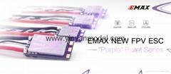 EMAX Bullet series ESC