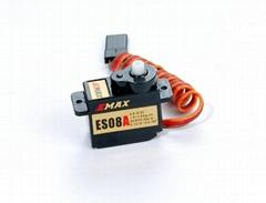 Emax 8g Servo ES08A