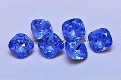 K9水晶玻璃,12肥方,寶蘭