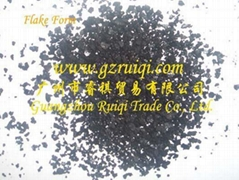 Soluble Seaweed Extract Powder/Flake