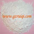 90% Gibberellic Acid GA3