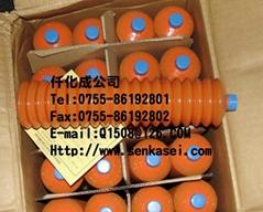 JX日礦日石(原新日本石油)  EPNOC AP