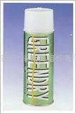 复合资材 中长期绿色膜状防锈剂GREEN DRY