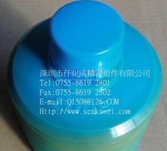 日本牧野(MAKINO)用润滑油LHL-X100-7 700ml
