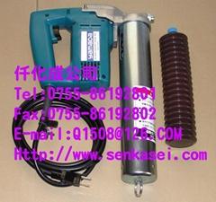 YAMADA电动油枪EG-400A