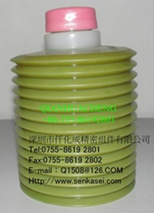 lube grease NS-1-7 for NISSEI injection machine