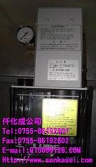 lube oil pump PM-5S