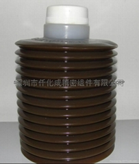 Lube grease MP0(1)-7 for JSW injection machine