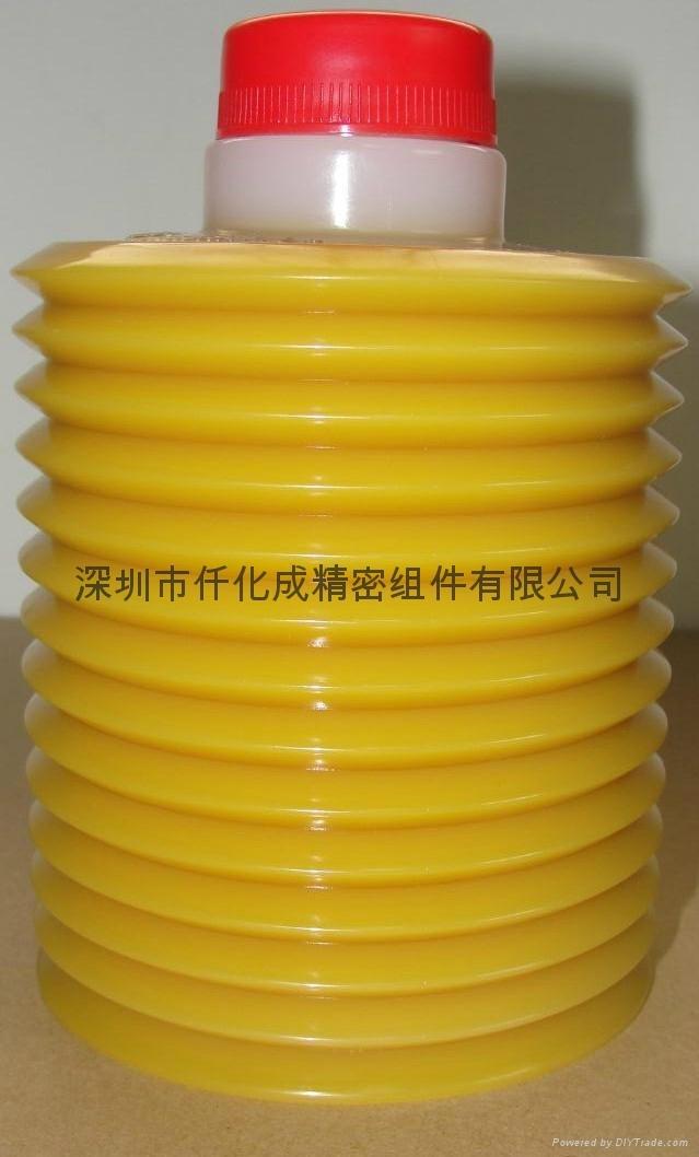 AMADA注塑机用AL2-7