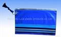 PVC zipper 4