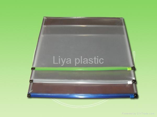 plastic puller 3