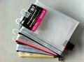 EVA mesh bag 2
