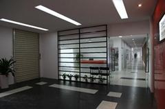 Wing Technology Co.,Ltd