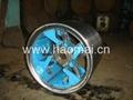 轮胎成型鼓 3