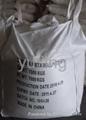 sodium metabisulphite 98%