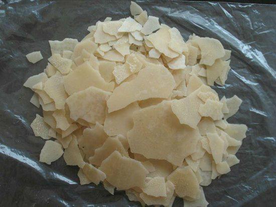 magnesium chloride 46% 4