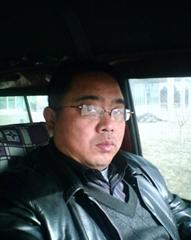 北京市军鹰星润滑油加工厂