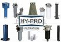 HY-PRO過濾器濾芯 1