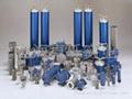 PTI過濾器濾芯
