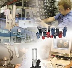 美国SCHROEDER[施罗德]液压过滤芯
