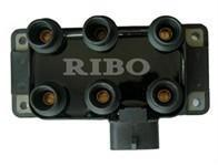 AUTO ignition coil  RB-IC3107A 1