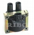 AUTO ignition coil	RB-IC3302