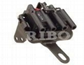 AUTO ignition coil  RB-IC3107A 5
