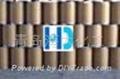 船舶涂料防污剂(环保型)