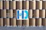 電纜電線防鼠劑(電纜防鼠)