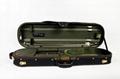 violin case 4